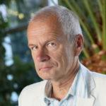 Neeme Takis, Uniflex Systems OÜ juhatuse liige
