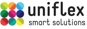 Uniflex Systems logo