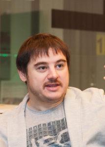 Tõnis Vare, Eesti Elektritööstuse Liidu tegevjuht