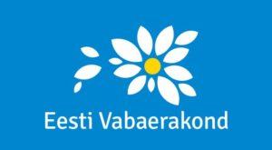 Eesti Vabaerakond