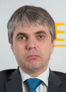Andres Meesak, Eesti Päikeseelektri Assotsiatsiooni juhataja