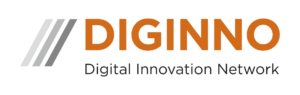DIGINNO_logo