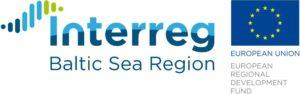 IR BSR_logo_EU