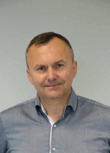 Höhle OÜ juhatuse liige Toomas Koobas
