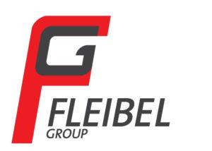 Fleibel logo