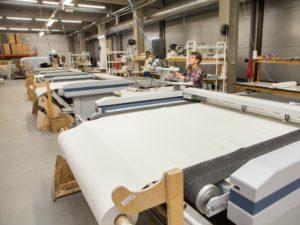 Bellus Furniture Haljalas. Foto: Julia-Maria Linna