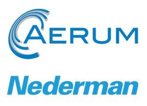 Aerum Nederman logod