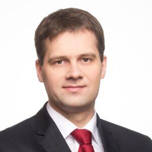 Foto: Marko Udras, Kaubanduskoja poliitikakujundamise ja õigusosakonna juhataja
