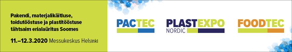 PacTec_SAMTA2020_banner
