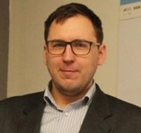 Henri Bekmann, GreenCube'i juht