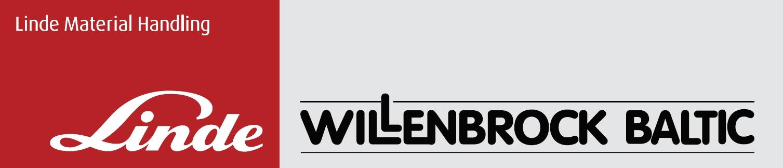 Willenbrock Baltic OÜ