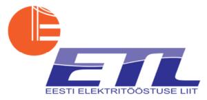 Eesti Elektritööstuse Liit