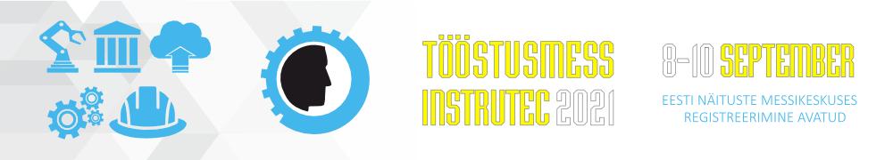Instrutec 2021